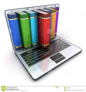 books-computer-done-d-isolated-35149090.jpg