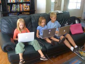 kidsoncomputers