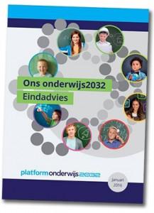 eindrapport_onderwijs2032_download