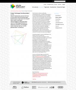 Helen Parkhurst — Daltonschool voor mavo, havo en vwo in Almere 2016-08-30 22-33-48